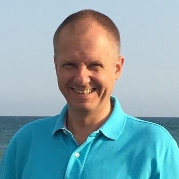 Stefan Berns