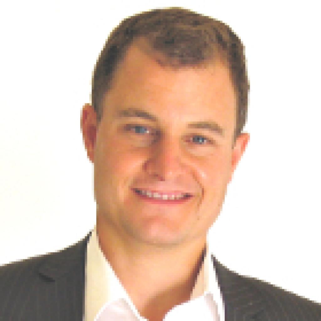 Matthias Reich