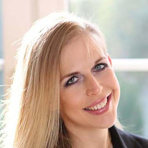 Sonja Volk