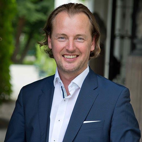 Gabriel Schandl