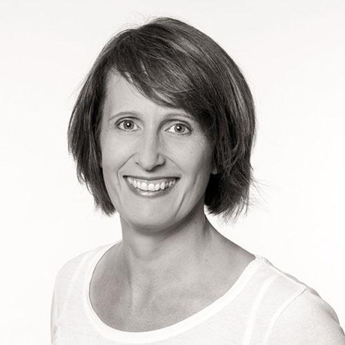 Diana Kohzer