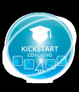 Kickstart_Coaching-400x400