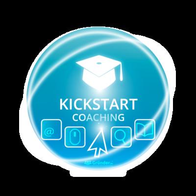 Kickstart Coaching