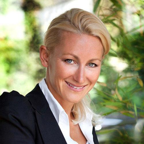 Kerstin Hardt