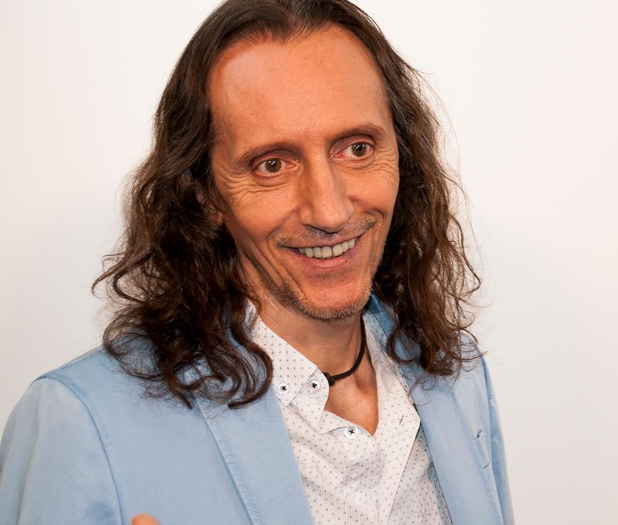 Bruno Würtenberger
